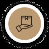 reception-icon